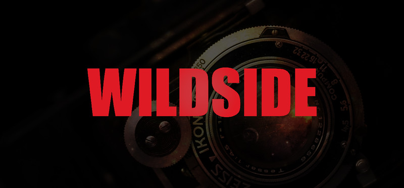 ✈ Wildside