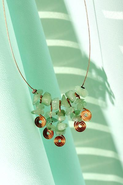 hand made jewellery 01.JPG