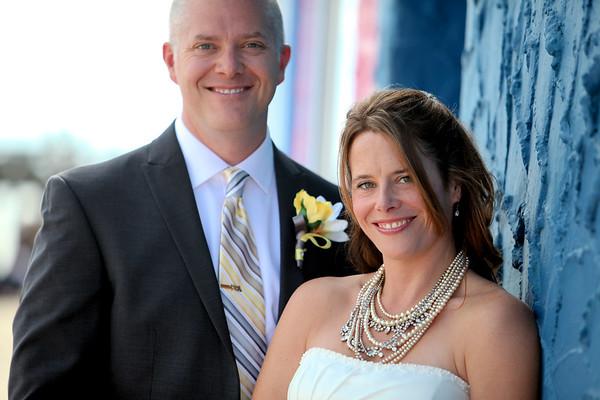 MK wedding favorites