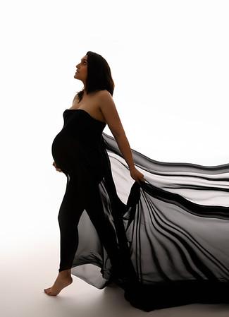 Ana maternitate