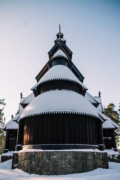 Norway_Odyssey_037.jpg