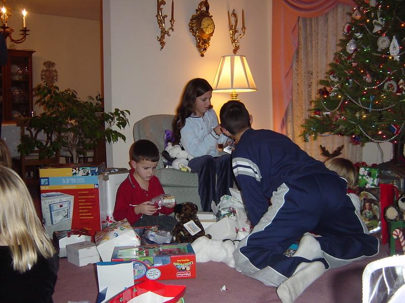 Christmas2 017.jpg