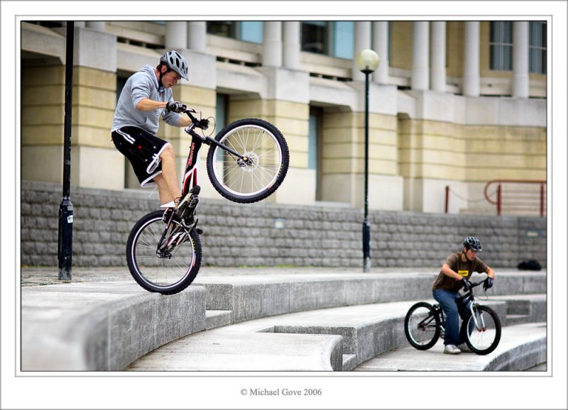 City bikers (68685249).jpg
