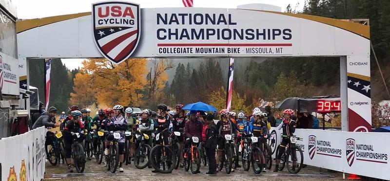 Collegiate MTB National Champs v3.jpg
