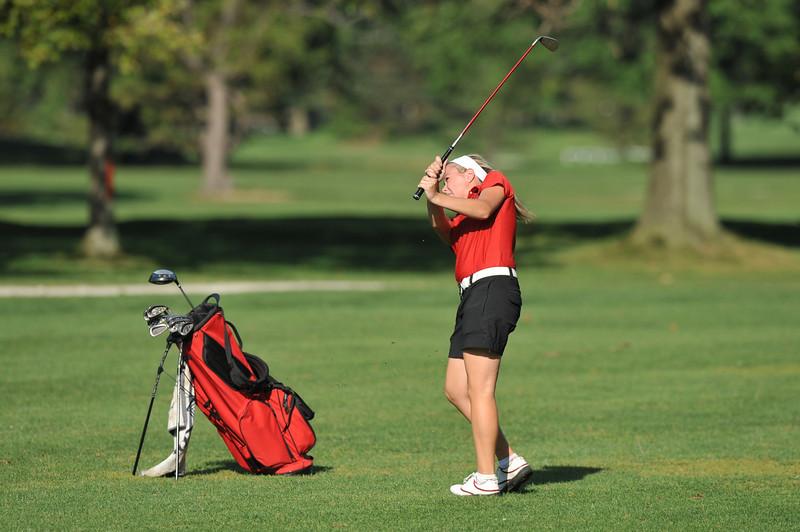 Lutheran-West-Womens-Golf-Sept-2012---c142813-012.jpg