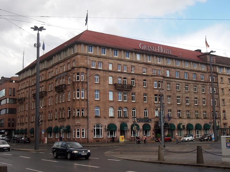 P5208266-grand-hotel.JPG