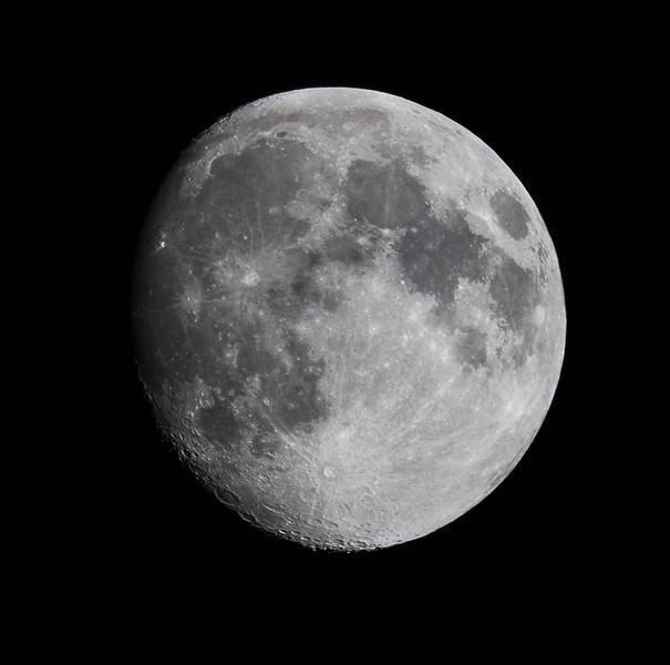 Moon2017-2673-2.jpg
