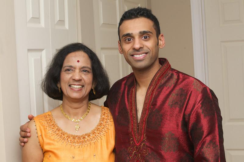Le Cape Weddings - Indian Wedding - Day One Mehndi - Megan and Karthik  804.jpg