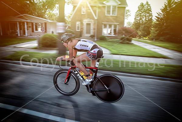 2014 Ironman 70.3 Racine