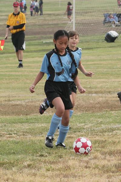 Soccer2011-09-10 09-33-16_2.JPG