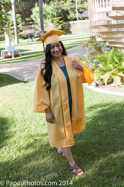 sophies grad picts-121.jpg
