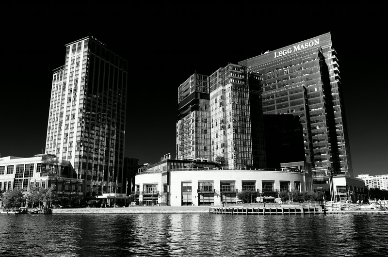 Baltimore-BW-3.jpg