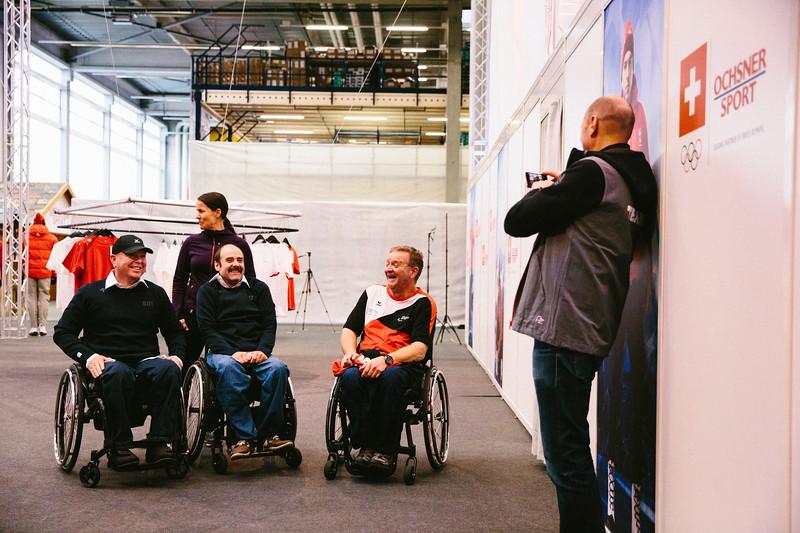 Paralympic_Kleiderabgabe2018-32.jpg