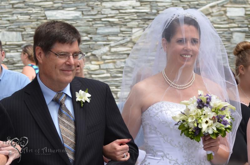 Laura & Sean Wedding-2263.jpg