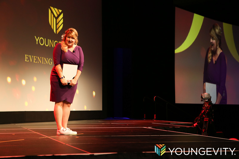 09-20-2019 Youngevity Awards Gala ZG0264.jpg