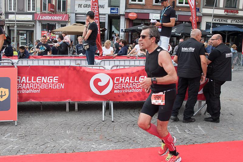 challenge-geraardsbergen-Stefaan-2085.jpg