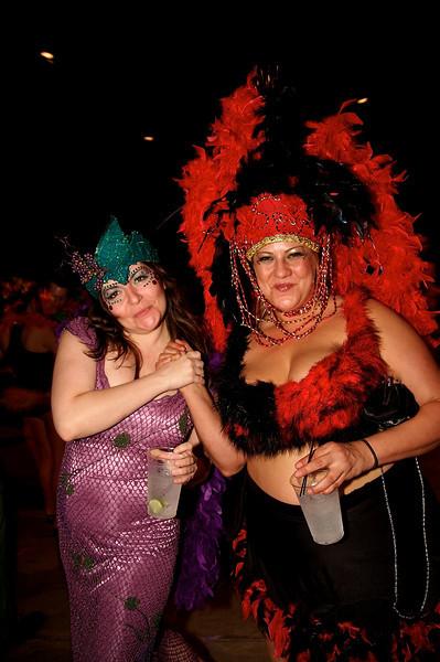 Carnaval-Nice  126.jpg