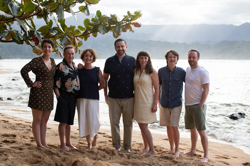Kelly Family Photos-19.jpg