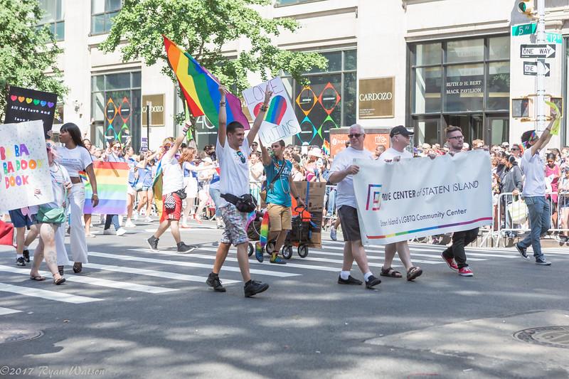 2017 NYC Pride Parade-49.jpg