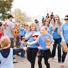 Parade Mary Poppins 3-5202