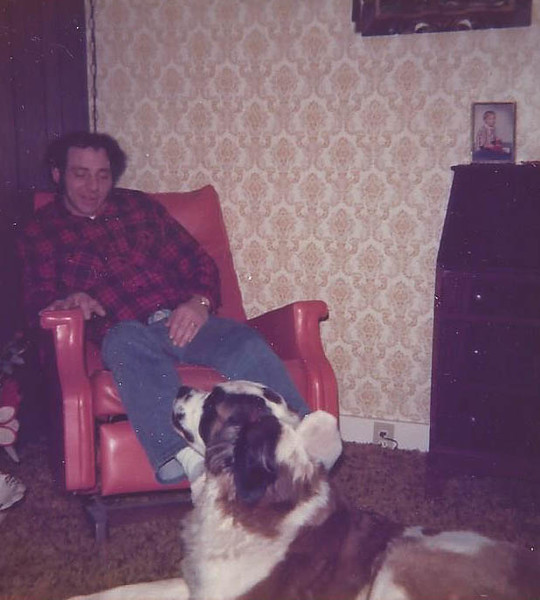LarrySchleyhahn(Adulthood) (83).jpg