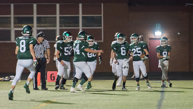 Wk8 vs Grayslake North October 13, 2017-11.jpg