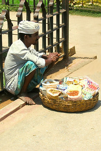 The Sights of India
