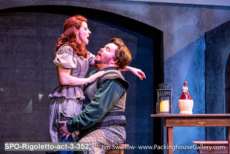 SPO-Rigoletto-act-3-352.jpg