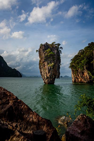 Thailand-204-3.jpg