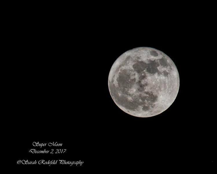 Super Moon December 3, 2017.jpg