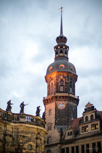 150527_Dresden_elbe_moritzburg_0825.jpg