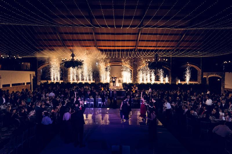F&D boda ( Hacienda Los Albos, Querétaro )-1378.jpg