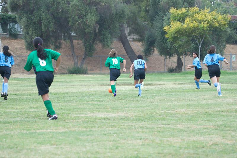 Soccer2011-09-10 08-45-47.jpg
