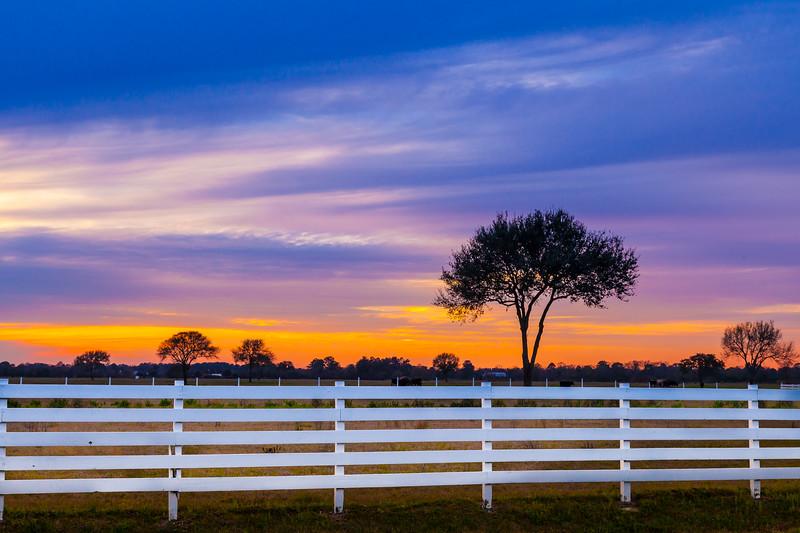 2015_3_13 Sunset on Telge-6570-2.jpg