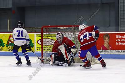 12/07/19 Ogdensburg vs Gatineau (Red)