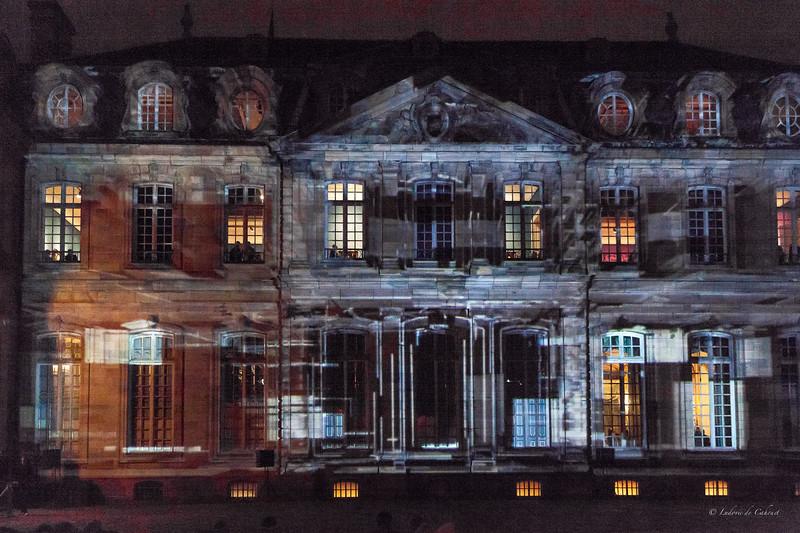 nuit des musées-27.jpg