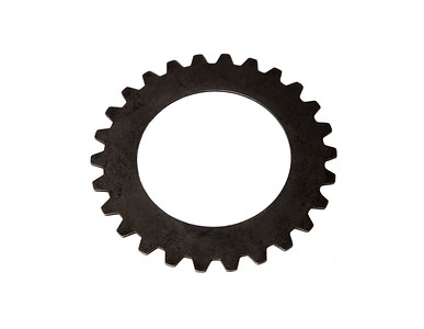 CASE IH CLUTCH STEEL DISC A175806
