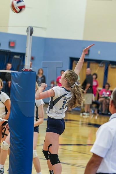 Volleyball-67.jpg