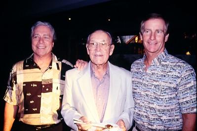 1997-02-17 Aloha Party