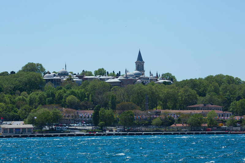 150510-121240-Turkey-3852.jpg