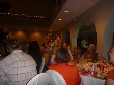 Opie's Wedding - 11.12