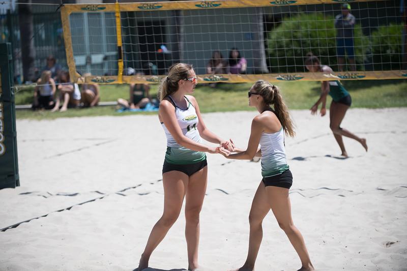 Beach-Volleyball-2017-05-02-0095.jpg