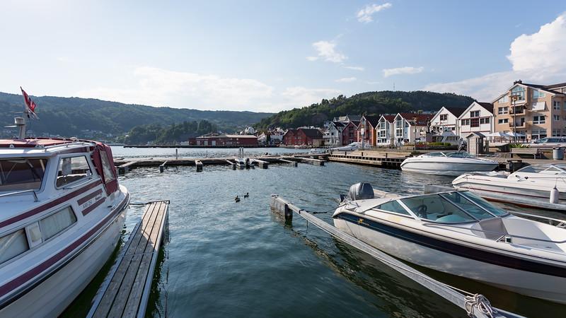 norvege-flekkefjord-lac-selura_D3_8008-HDR.jpg