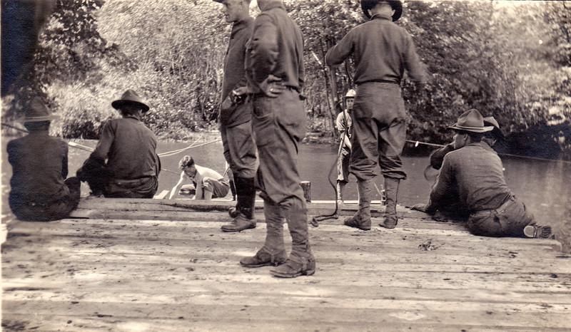 VJS WW1 8.jpg