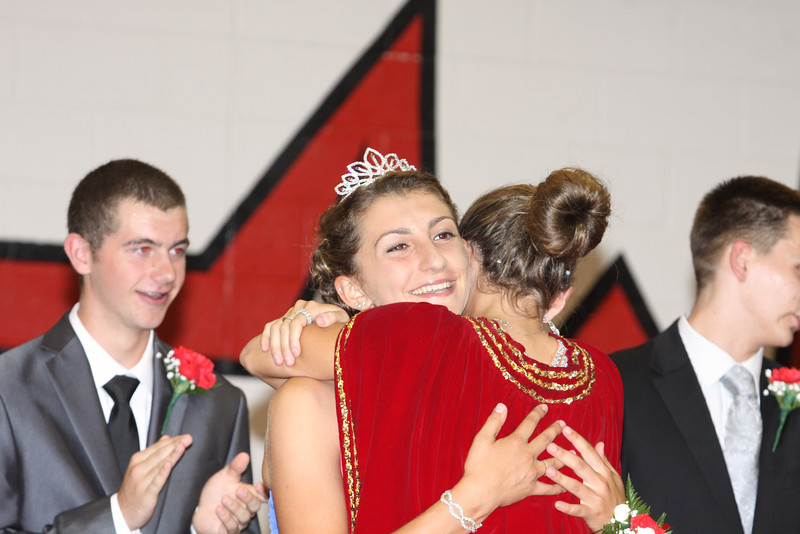 Lutheran-West-Homecoming-2014---c155088-252.jpg