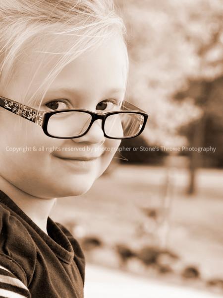 015-portrait-ankeny-16oct14-09x12-sepia2-0184