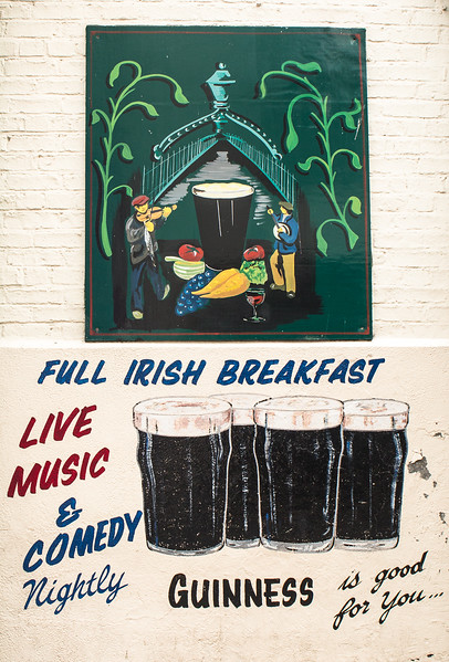 Ireland 2014-1151.jpg