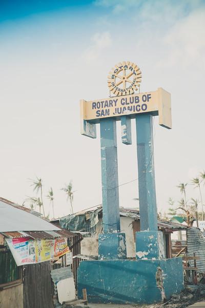 20131208_Tacloban_0436.jpg