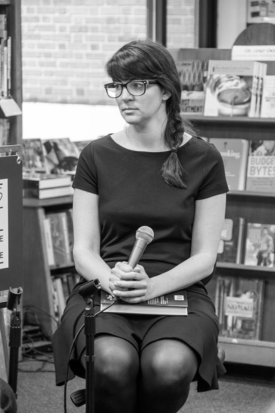 Giridharadas_True American Politics and Prose_BW_2461.jpg