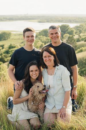 2020-08-03 - VLASICH FAMILY PHOTOS
